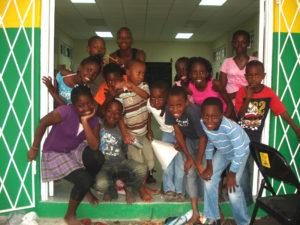 kids_2011