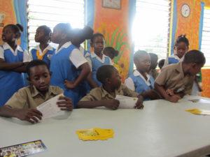 new_classroom_6