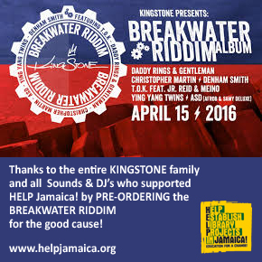 thank_you_BreakwaterRiddim