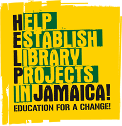 help jamaica logo